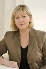 Pia Petry